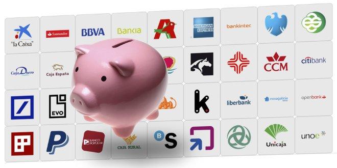 Ahorro y Punto, nueva app para controlar los gastos