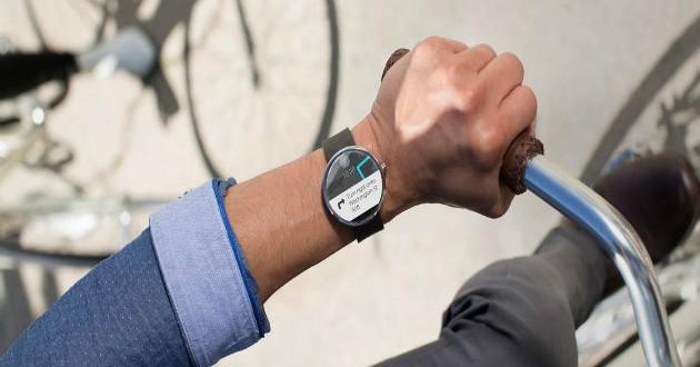 Los beneficios que traerán los wearables a las empresas