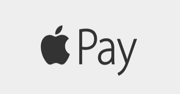 Visa dará soporte a los pagos con los nuevos dispositivos de Apple