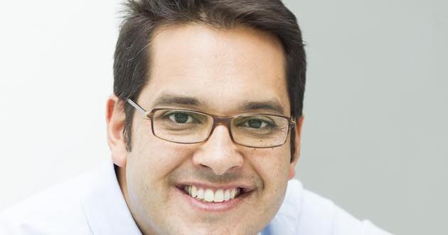 César-García-Jaramillo-OR-1