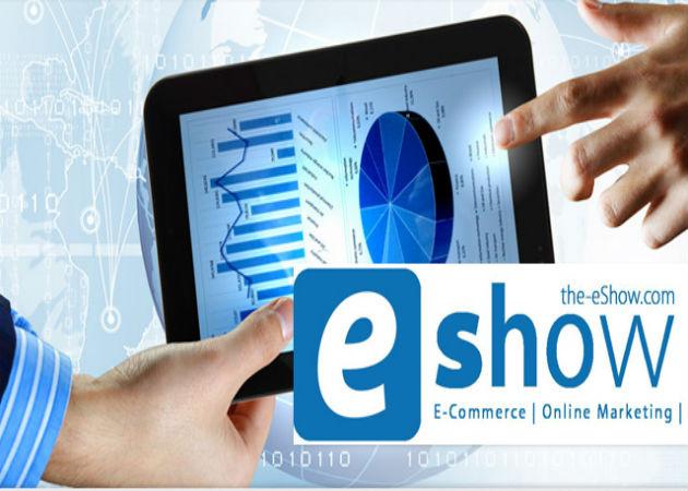 Un año más Madrid acoge eShow