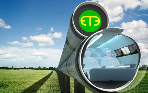 ET3cutaway2s-web