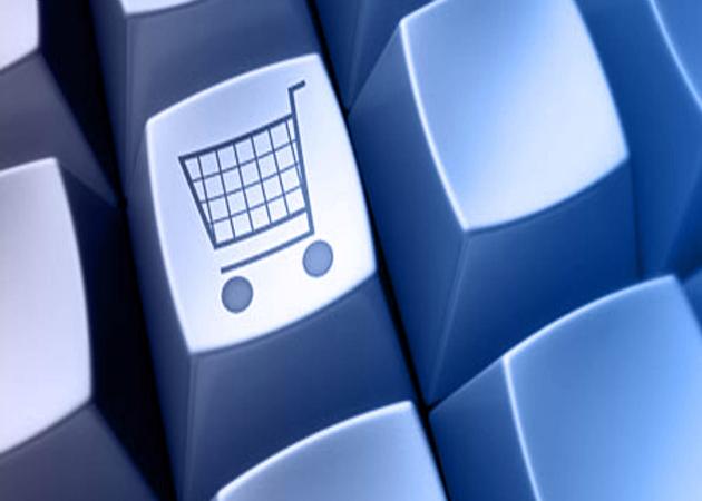 La facturación del comercio electrónico español casi se doblará en los dos próximos años