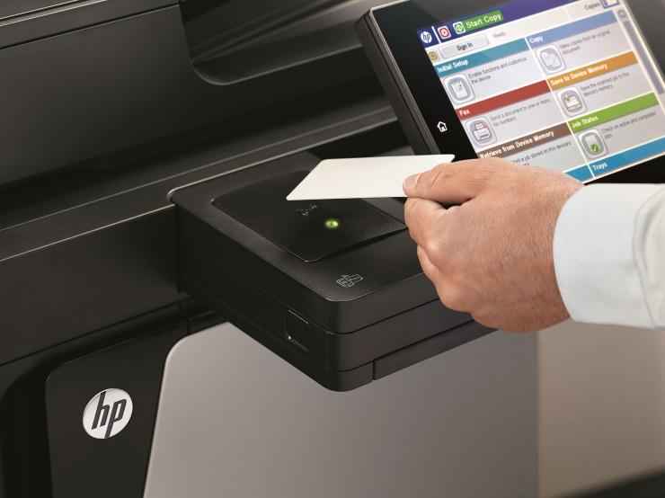 HP_LaserJet_Enterprise_MFP_M630_touchpad