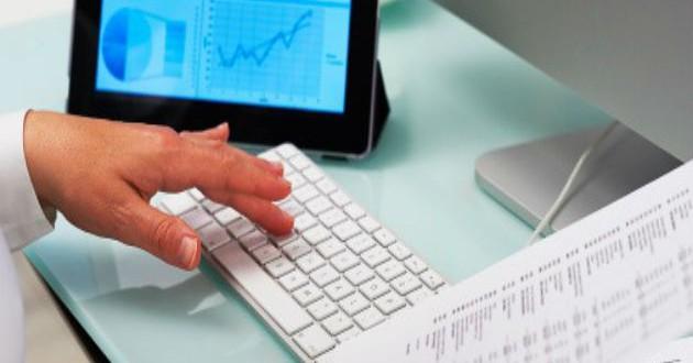 Txerpa StartUp ayudará a los emprendedores a incorporar ERP en sus empresas