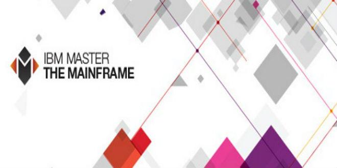 IBM pone en marcha la segunda edición de Master the Mainframe