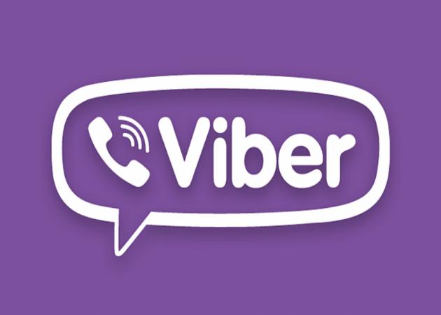 Viber añade videollamadas HD a sus aplicaciones en Android e iOS
