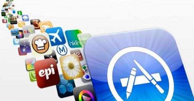 23 millones de usuarios activos de aplicaciones móviles en España