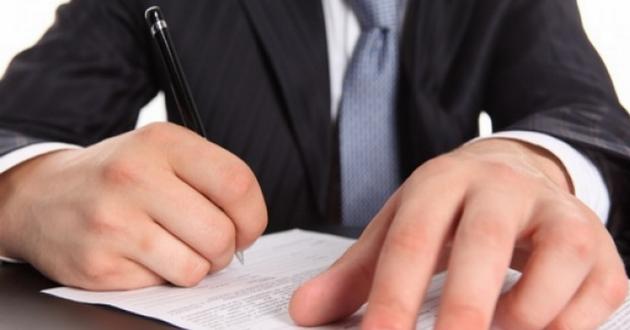 Las pymes, cada vez más exigentes a la hora de contratar