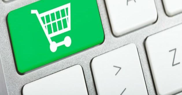 Nueve errores habituales al comprar por Internet