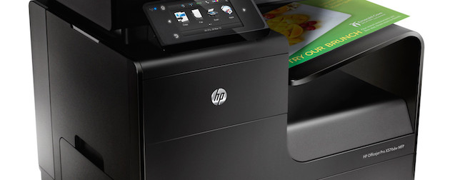 elegir_impresora