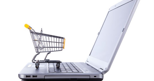 Optimiza tu ecommerce con estas herramientas