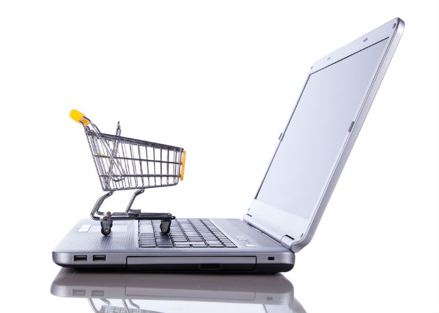 Optimiza tu ecommerce con estas herramientas