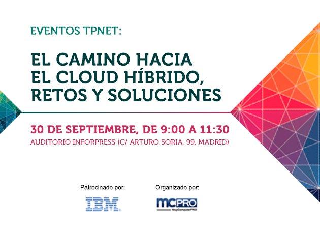 evento_cloud_hibrido