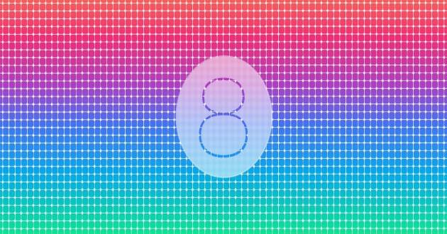 iOS 8: Te contamos cómo descargarlo e instalarlo