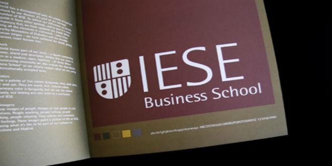 Nuevo MOOC sobre finanzas de IESE Business School
