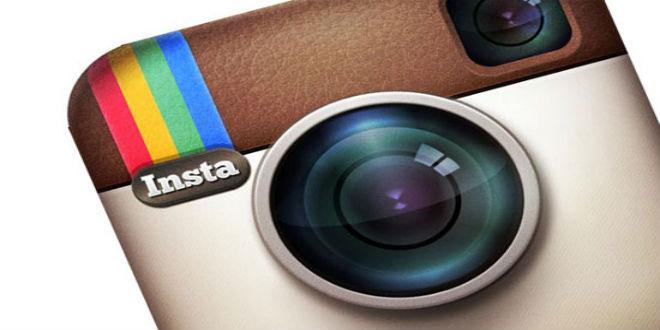 6 extensines de Chrome para sacarle el máximo partido a Instagram