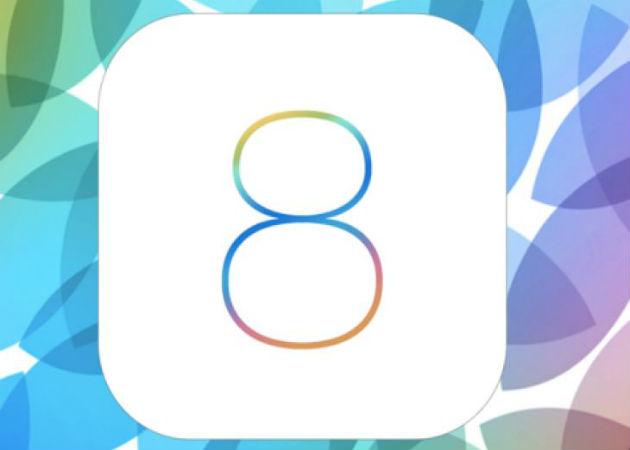10 aplicaciones para hacer el mejor uso de iOS 8