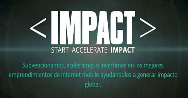 Impact organiza el primer Fiware Hackathon Bussines & Tech en Madrid