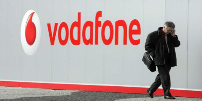 Vodafone presenta un piloto de banda ancha que combina adsl y 4g