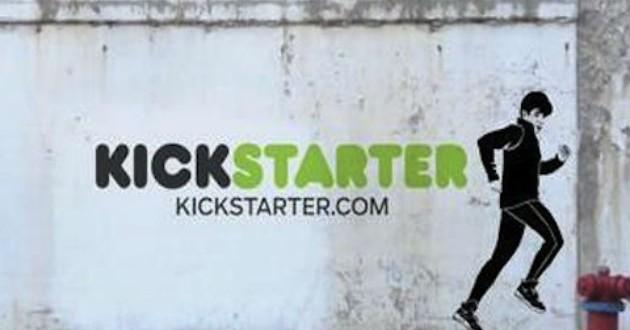 Kickstarter amplía su alcance geográfico