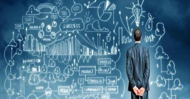 Gaztenpresa pone en marcha el programa Mentoring para generar empleo en Euskadi