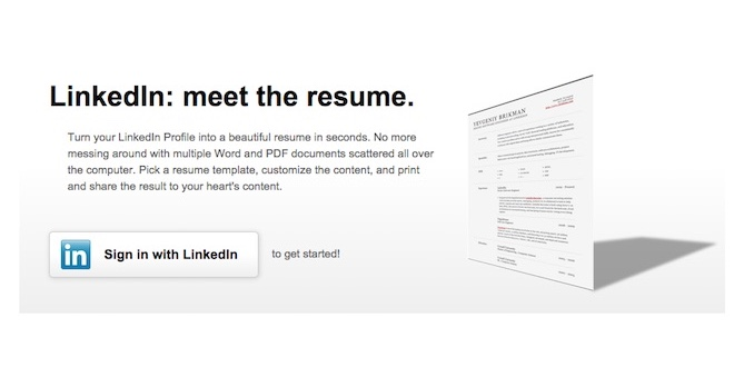 linkedin_resume_builder