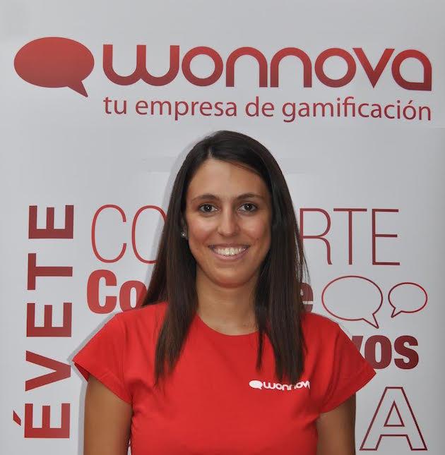 lucia_gutierrez