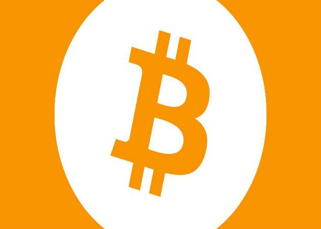 Coinbase lleva su plataforma de Bitcoin a España