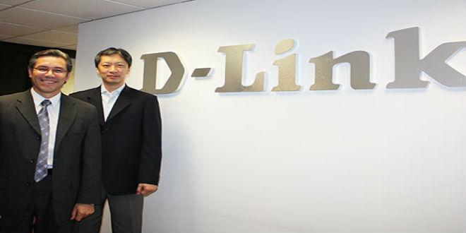 D-Link lanza dos nuevas cámaras de videovigilancia