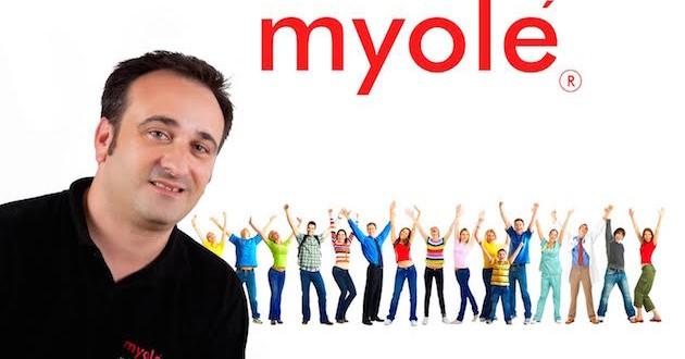 myole