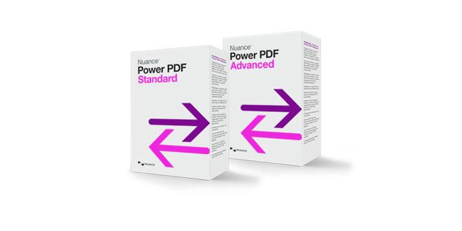 nuance power pdf advanced watermark