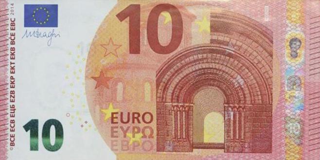 nuevo_billete_diez_euros