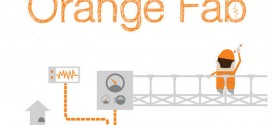 orange_fab
