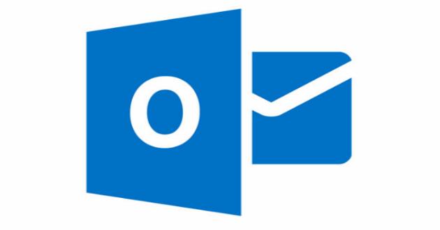 5 maneras de poner en orden tu correo de Outlook