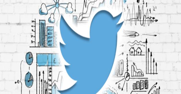Twitter ya permite a todos sus usuarios usar su función de Analytics