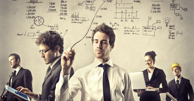 8 factores que los inversores utilizarán para valorar tu startup