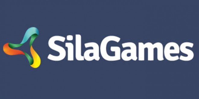 silagames