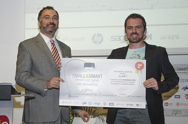 sivarit_smart