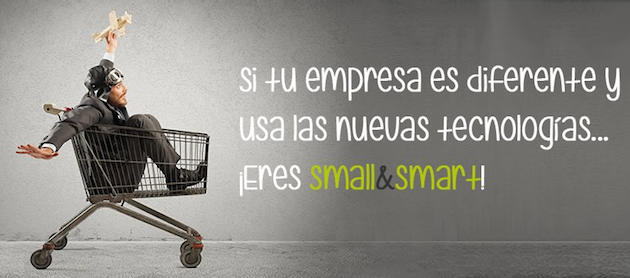 smallandsmart