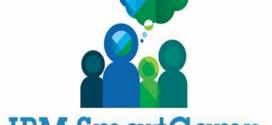 España se prepara para una nueva edición de IBM SmartCamp
