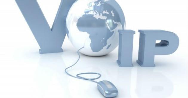 Las mejores aplicaciones VoIP para empresas