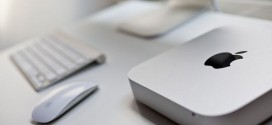 2014-Apple-Mac-Mini