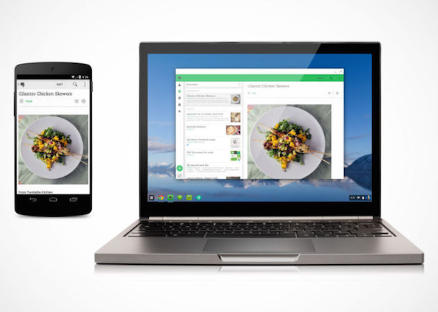 Aplicaciones-Android-Chrome-OS