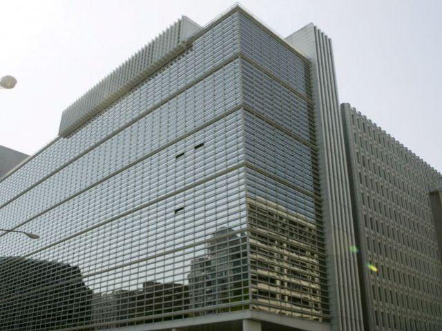 Banco-Mundial-BM.