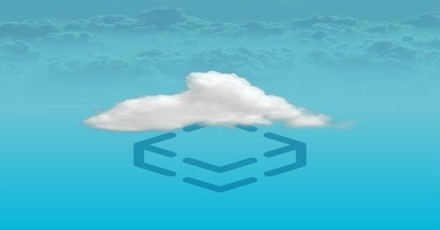 Startup Scaleup, nueva plataforma para poyectos