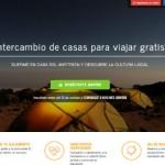 Trampolinn aterriza en España