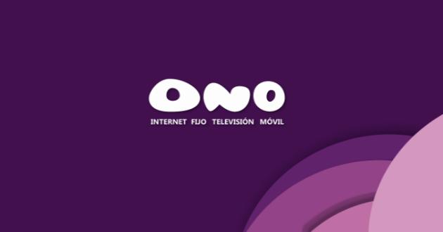 ONO: 200 Mb por 66 euros al mes
