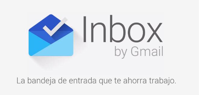 Google_Inbox1