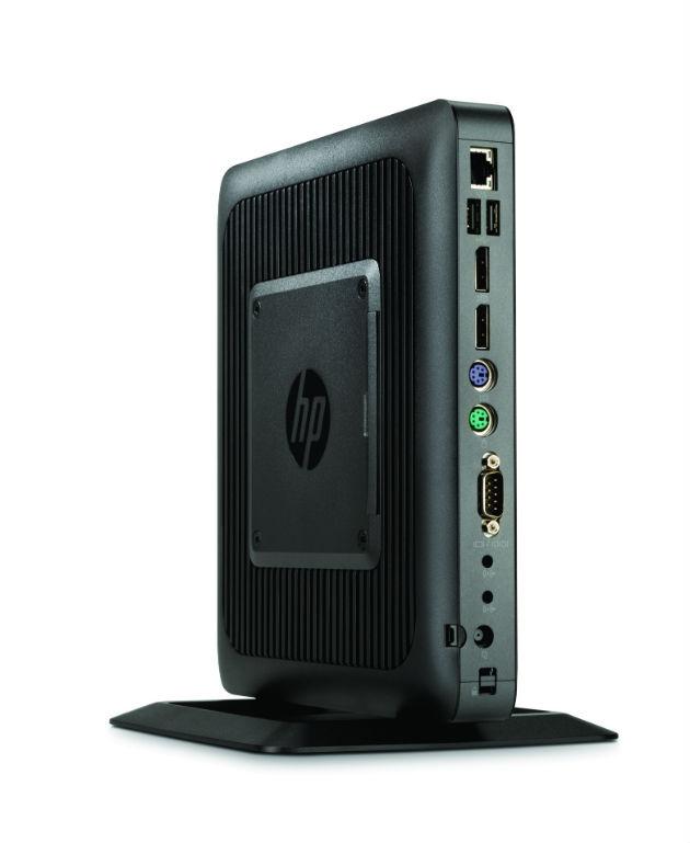 HP-t620-1